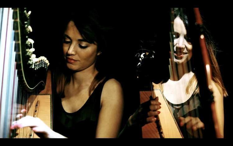Carla Pavan Carla Pavan performance YouTube