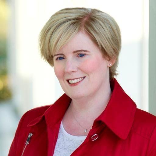 Carla Qualtrough IMPACTAbility Webinar with Minister Carla Qualtrough Recap Plan