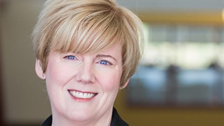 Carla Qualtrough Delta MP Carla Qualtrough named minister of sport and persons with a
