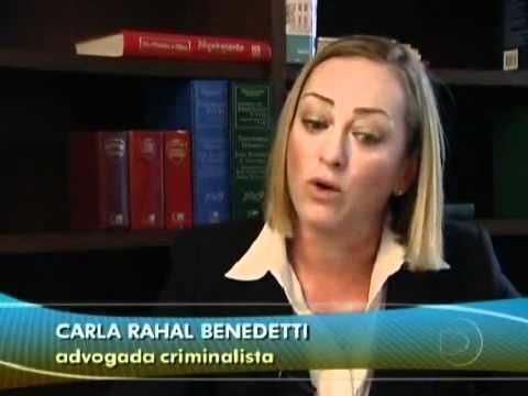 Carla Rahal Carla Rahal on Wikinow News Videos Facts