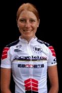 Carla Ryan wwwprocyclingstatscomriders2013thumbsCarlaR