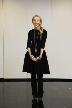 Carla Sozzani carla sozzani on Pinterest Italia Milan Fashion Weeks