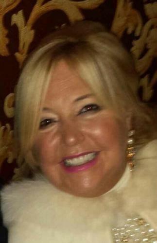 Carla Sullivan Carla Sullivan Obituary Troy NY The Record