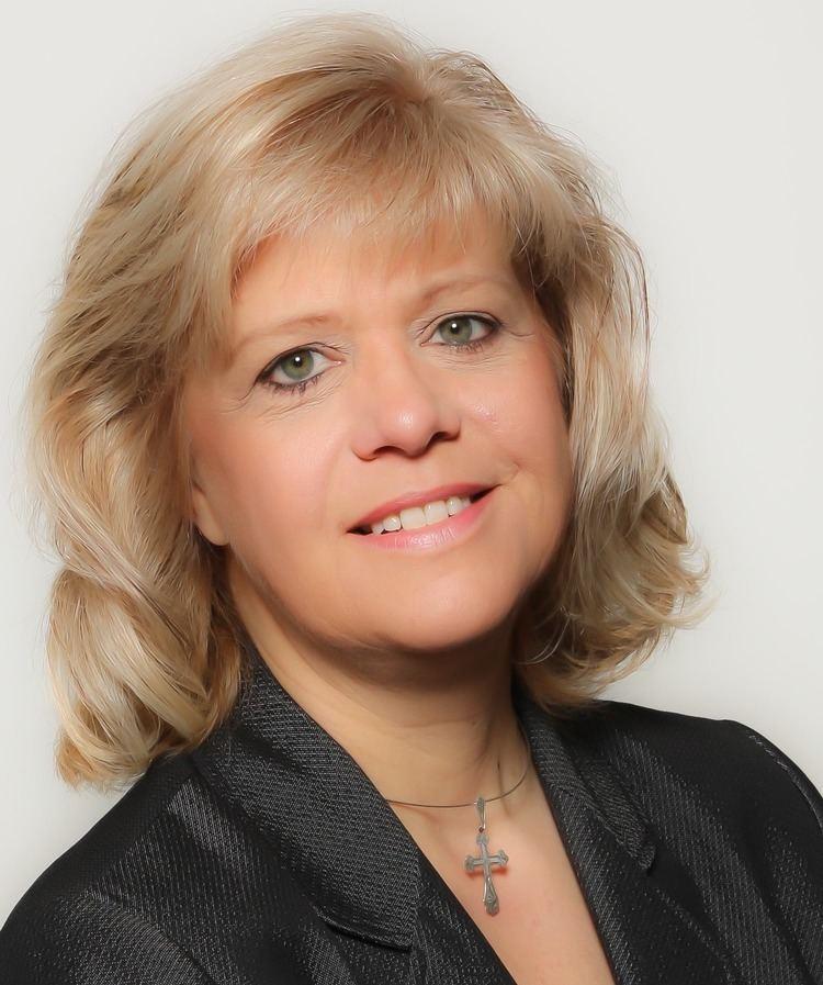 Carla Sunberg wwwntsedustorageacademicsgeneraltheologymin