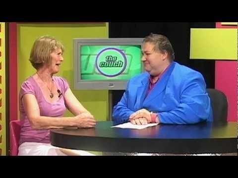 Carla van Raay Meet Carla van Raay YouTube