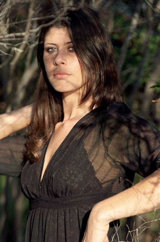 Carla Werner Carla Werner independent musician and recording artist
