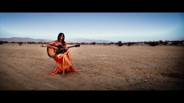 Carla Werner Carla Werner Music Video 39Second Best39 YouTube