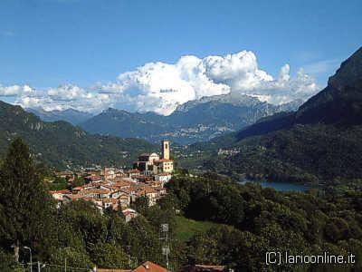 Carlazzo wwwhotelroomsearchnetimcitycarlazzoitaly6jpg
