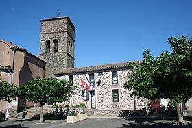 Carlencas-et-Levas httpsuploadwikimediaorgwikipediacommonsthu