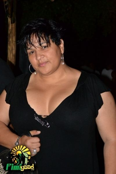 Carlene Smith HAVE YOU SEEN LOUISE Jamaican Matie amp Groupie