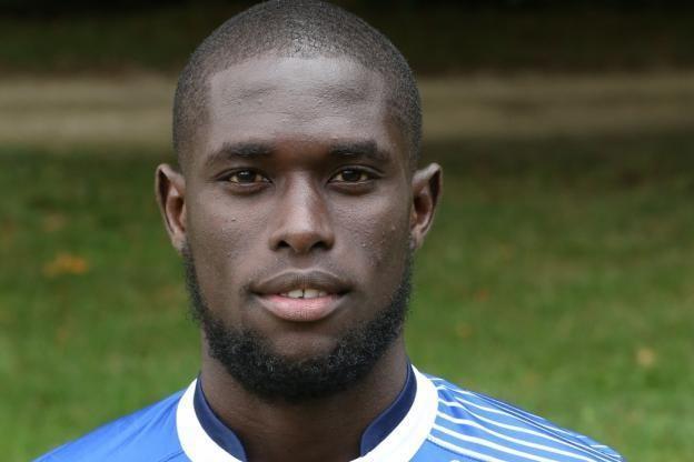 Carlens Arcus Foot Transfert Transfert Carlens Arcus Troyes signe Lille