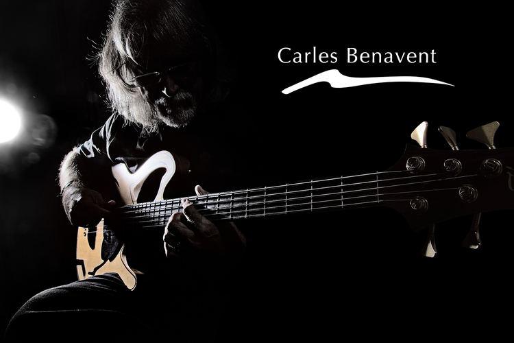 Carles Benavent The Official Carles Benavent Site wwwcarlesbenaventinfo
