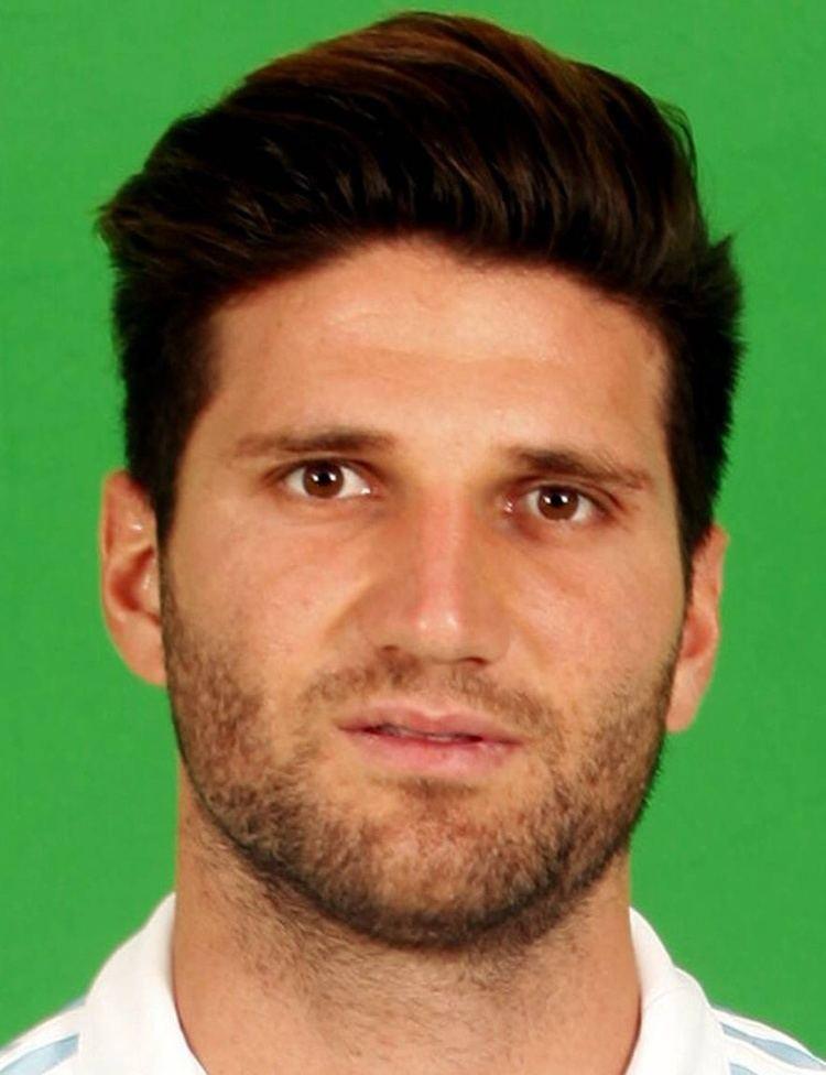 Carles Planas Carles Planas Player Profile 1718 Transfermarkt