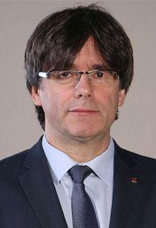 Carles Puigdemont httpsuploadwikimediaorgwikipediacommonsthu