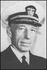 Carleton H. Wright