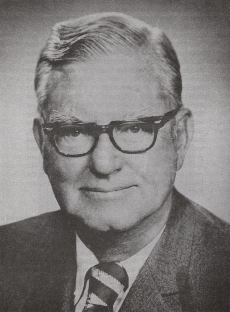 Carleton J. King Carleton J King Wikipedia