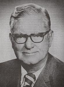 Carleton J. King httpsuploadwikimediaorgwikipediacommonsthu
