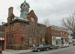 Carleton Place httpsuploadwikimediaorgwikipediacommonsthu