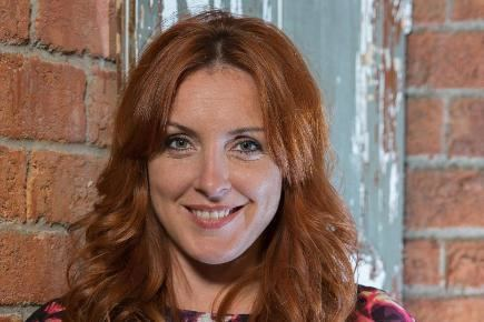 Carli Norris Carli Norris bows out of Hollyoaks BT