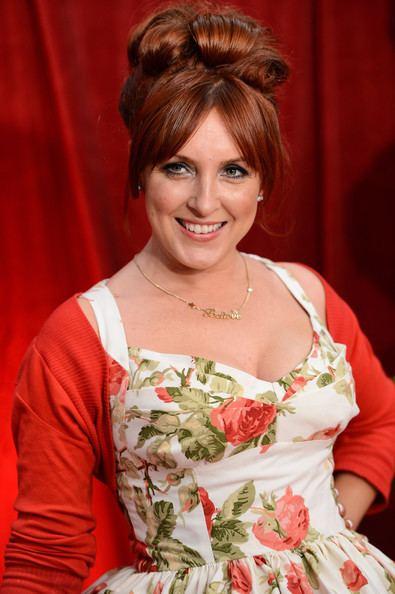 Carli Norris www3pictureszimbiocomgiCarliNorrisBritishS