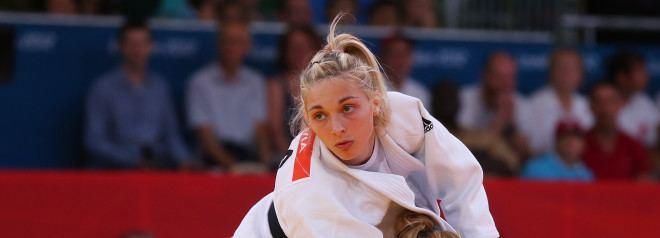 Carli Renzi Australian Olympic Committee Carli Renzi