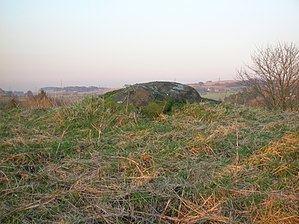 Carlin stone httpsuploadwikimediaorgwikipediacommonsthu