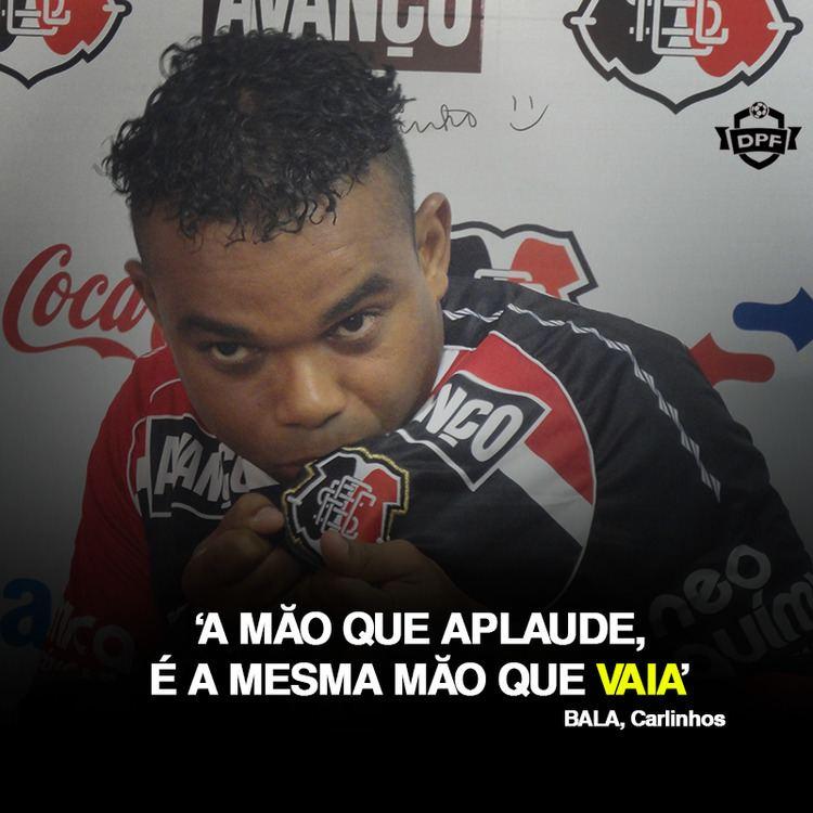 Carlinhos Bala CarlinhosBalaSITEpng