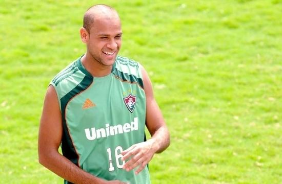Carlinhos Carlinhos srar sryor Futbol