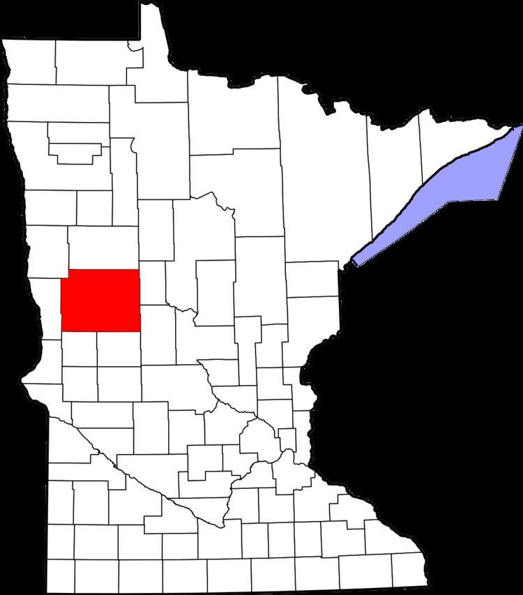 Carlisle, Minnesota