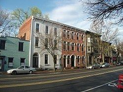 Carlisle, Pennsylvania httpsuploadwikimediaorgwikipediacommonsthu