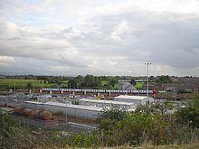 Carlisle Upperby TMD httpsuploadwikimediaorgwikipediacommonsthu
