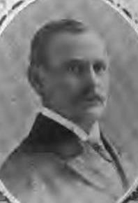 Carll S. Burr, Jr.