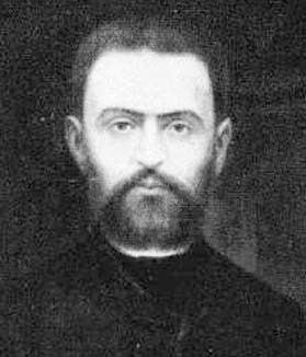 Carlo Alberto Castigliano Carlo Alberto Castigliano