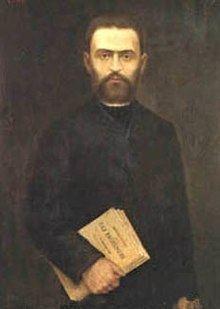 Carlo Alberto Castigliano httpsuploadwikimediaorgwikipediacommonsthu