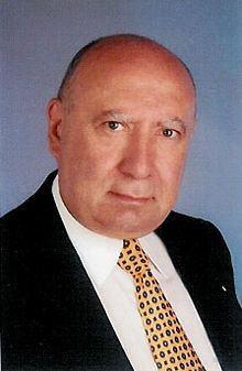 Carlo Amato httpsuploadwikimediaorgwikipediacommonsthu