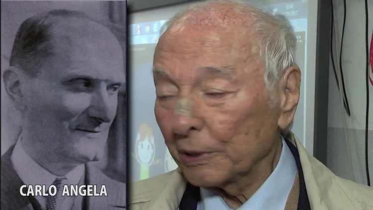 Carlo Angela Speciale Scuola Carlo Angela Vercelli VercelliWebTV
