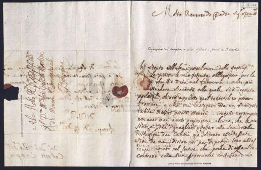 Charles-Antoine Campion CharlesAntoine Campion Wikipedia