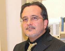 Carlo Bellieni wwwcatholicnewsagencycomimagesNeonatalspecial