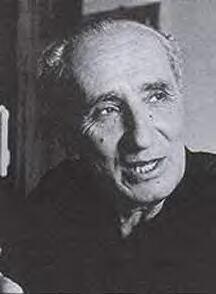 Carlo Betocchi httpsuploadwikimediaorgwikipediait99eCar