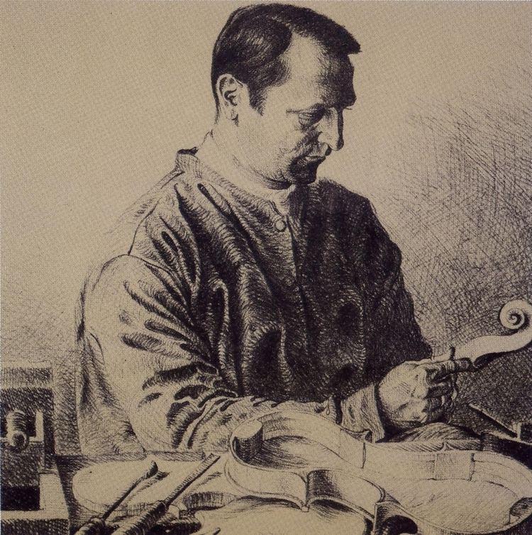 Carlo Bisiach