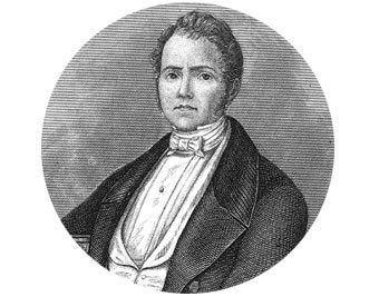 Carlo Blasis Biografia de Carlo Blasis