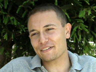 Carlo Boccarini www2raisportraiitnewssportatletica19980516