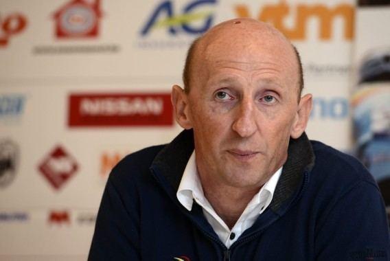 Carlo Bomans WK Wielrennen 2012 Carlo Bomans en de dag des oordeels