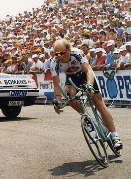Carlo Bomans Carlo Bomans Wikipedia
