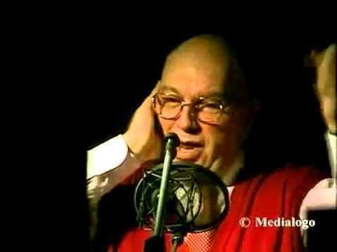 Carlo Bonomi Carlo Bonomi la voce de la Linea YouTube