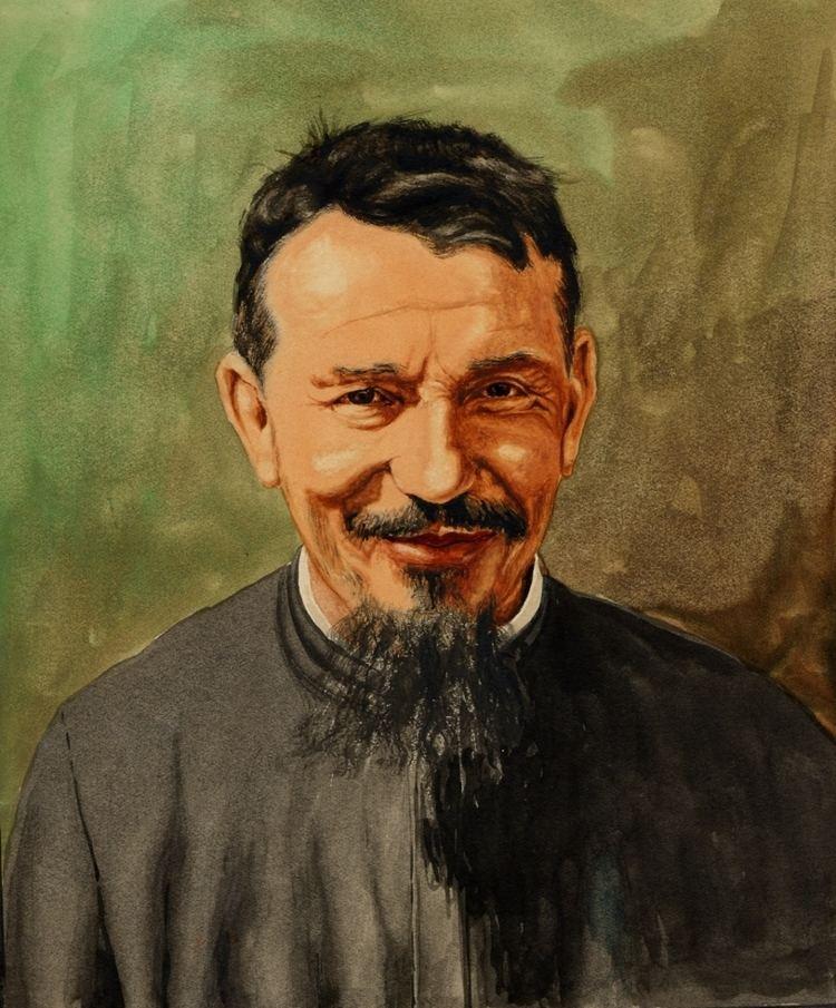 Carlo Braga Resource Servant of God Carlo Braga