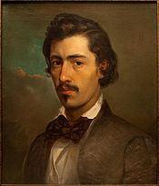 Carlo Brioschi httpsuploadwikimediaorgwikipediacommonsthu