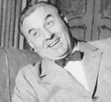 Carlo Campanini httpsuploadwikimediaorgwikipediait775Car