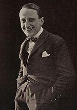 Carlo Campogalliani httpsuploadwikimediaorgwikipediaitthumb2