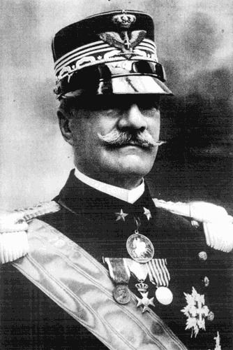 Carlo Caneva